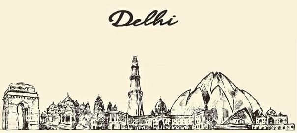 Delhi 13.jpg