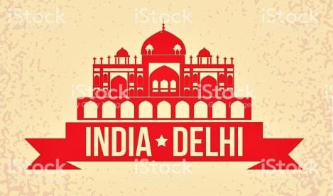 Delhi 2.jpg