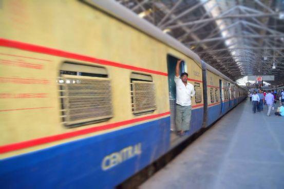 Delhi 26.jpg