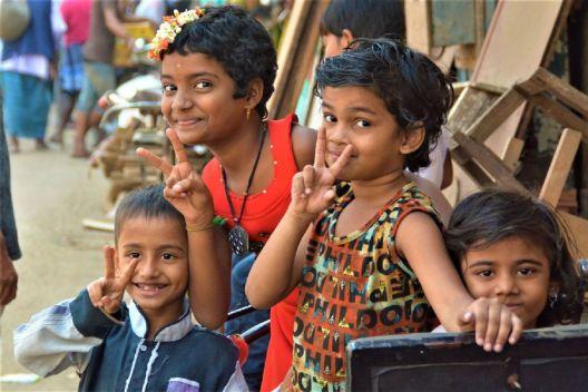 Delhi 30.jpg