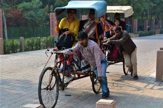 Delhi 35.jpg
