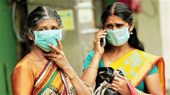 Delhi 43.jpg