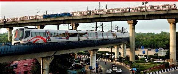 Delhi 51.jpg