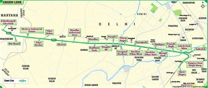 Delhi 63.jpg