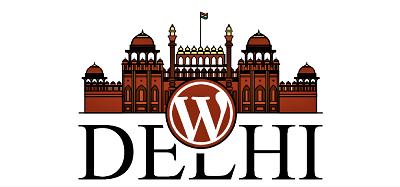 Delhi 9