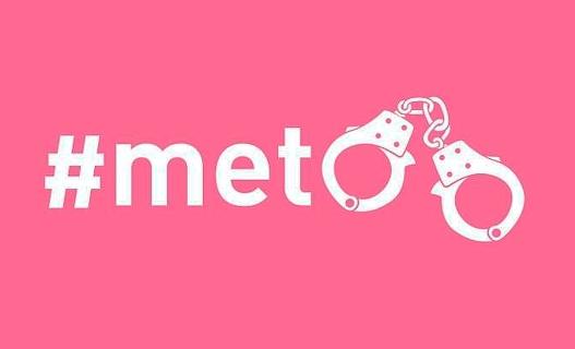 Metoo.jpg