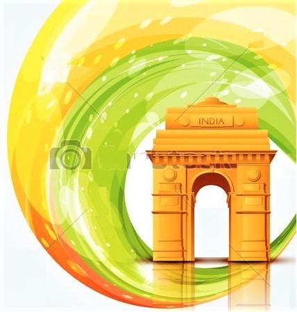 Puerta de la India 1.jpg