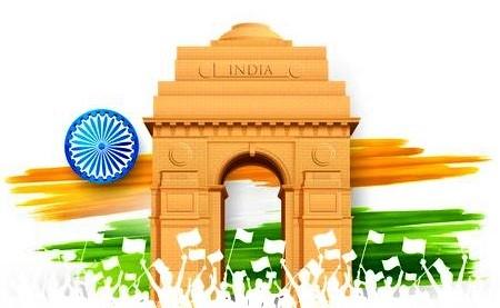 Puerta de la India 4.jpg