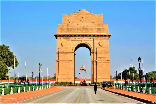 Puerta de la India 5.jpg