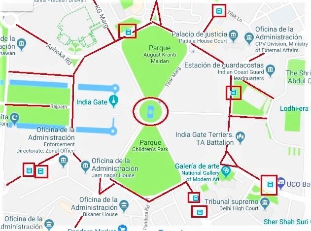 Puerta de la India 6.jpg