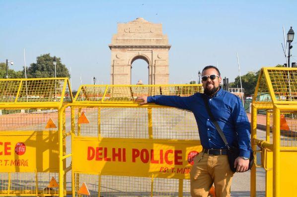 Puerta de la India.jpg