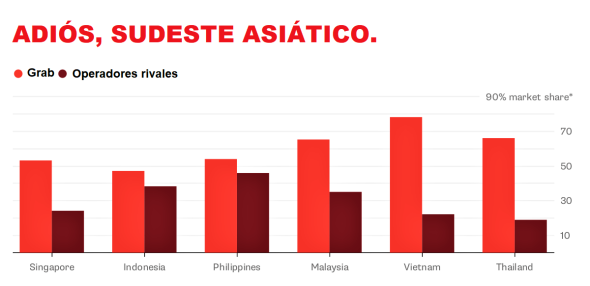 China vs Estados Unidos 29.jpg