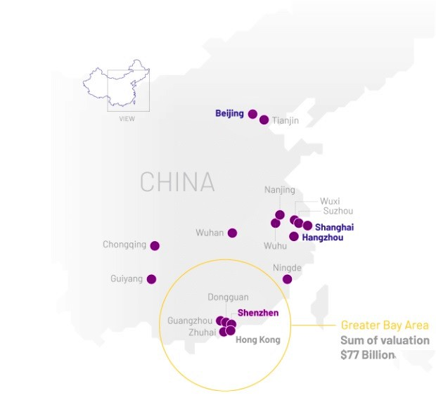 China vs Estados Unidos 42.jpg