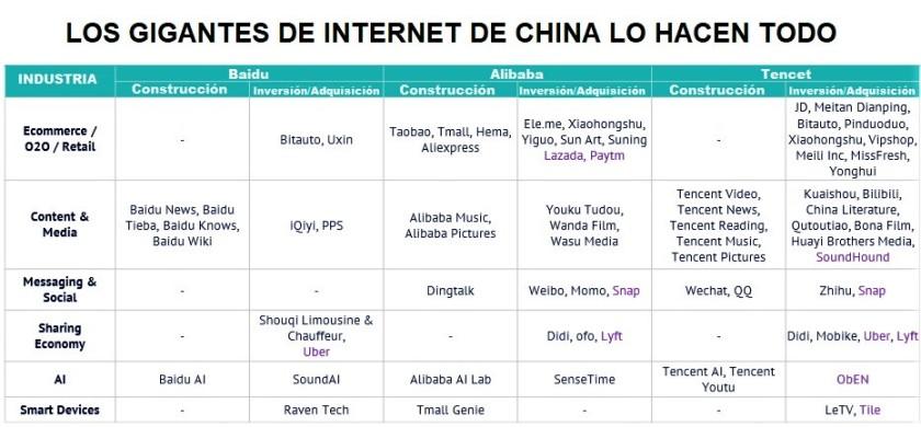 China vs Estados Unidos 47.jpg