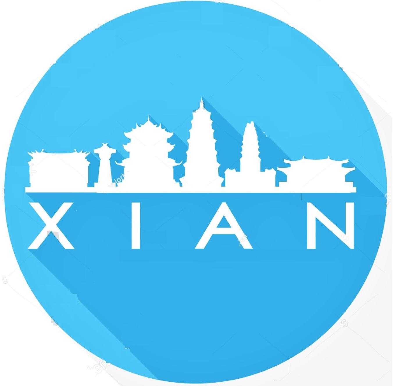 Xian 13