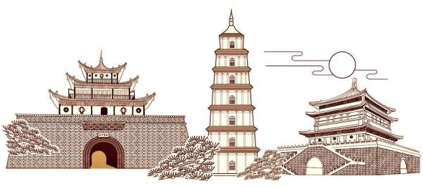 Xian 11.jpg