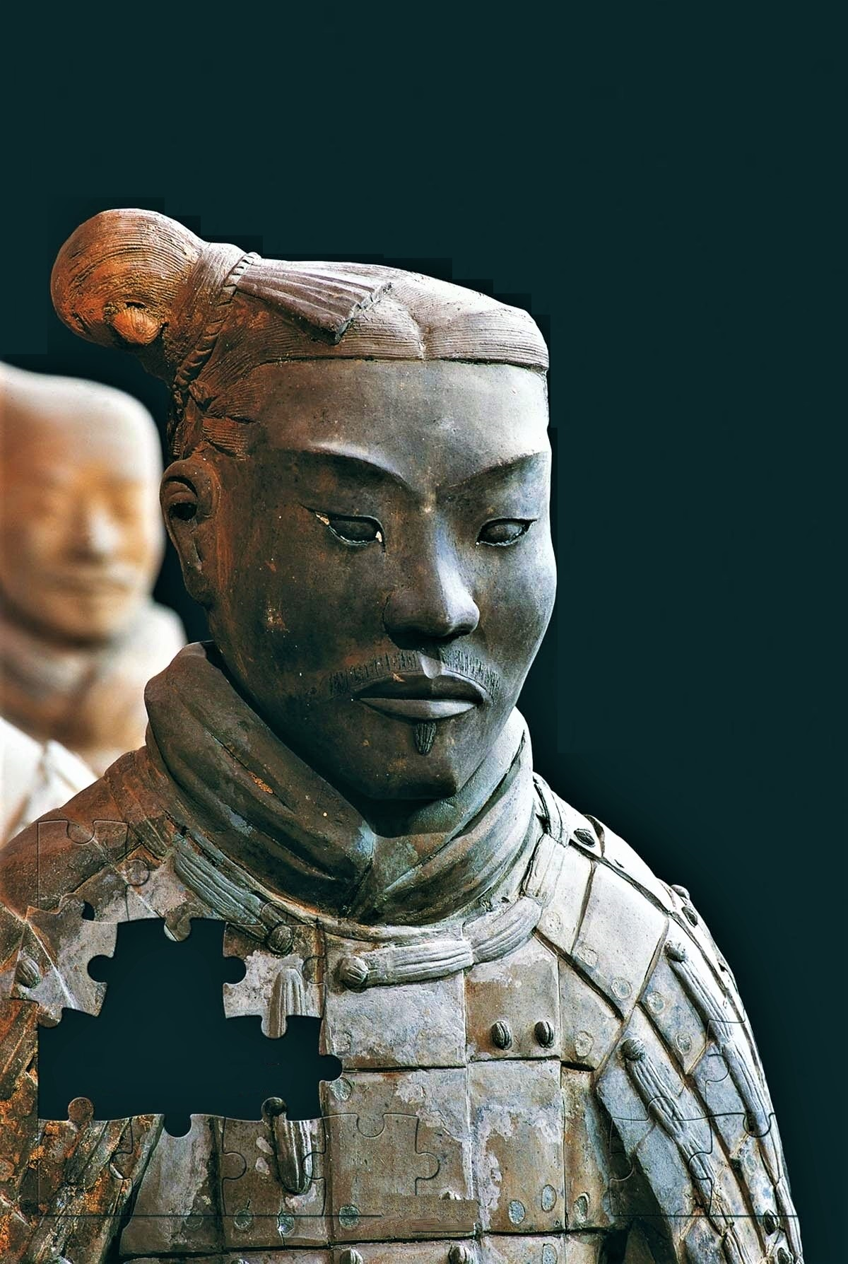 Xian 24.jpg