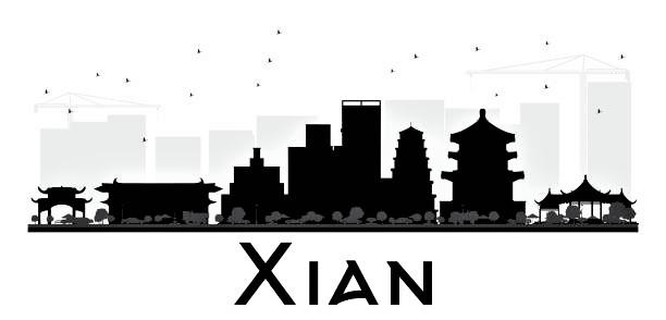 Xian 3.jpg