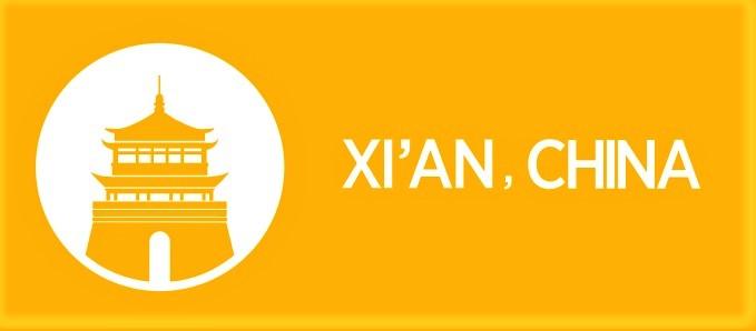 Xian 8.jpg