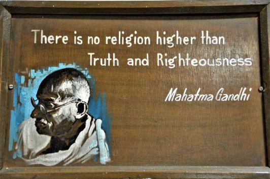 Museo de Gandhi 1.jpg
