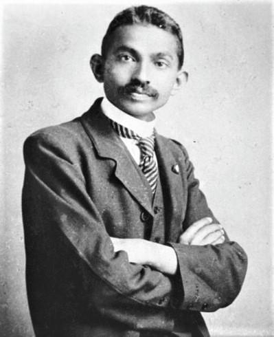 Museo de Gandhi 10.jpg