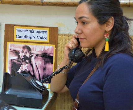 Museo de Gandhi 12.jpg