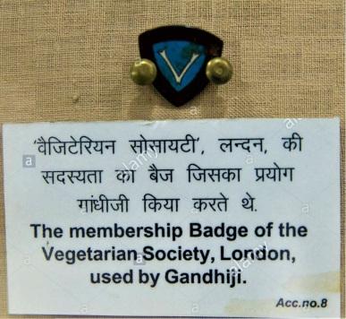 Museo de Gandhi 13.jpg