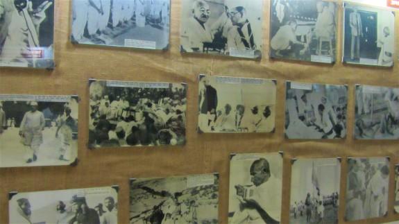 Museo de Gandhi 14.jpg