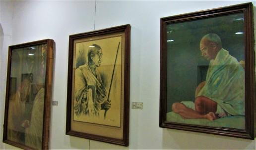 Museo de Gandhi 17.jpg