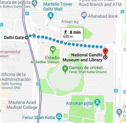 Museo de Gandhi 18.jpg