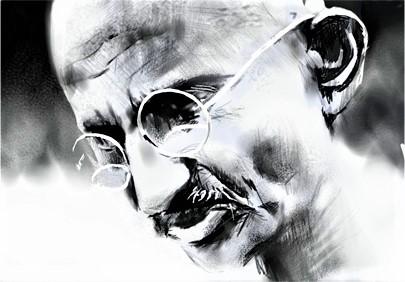 Museo de Gandhi 3.jpg