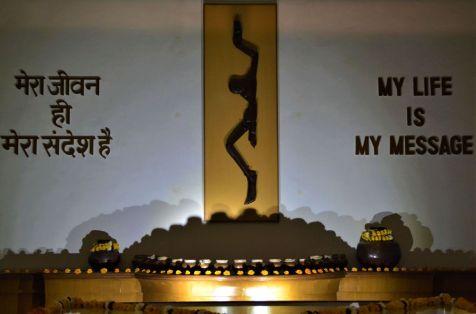 Museo de Gandhi 4.jpg
