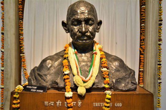 Museo de Gandhi 5.jpg