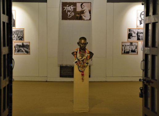 Museo de Gandhi 6.jpg