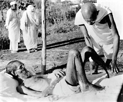 Museo de Gandhi 8.jpg