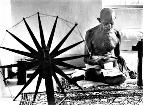 Museo de Gandhi 9.jpg