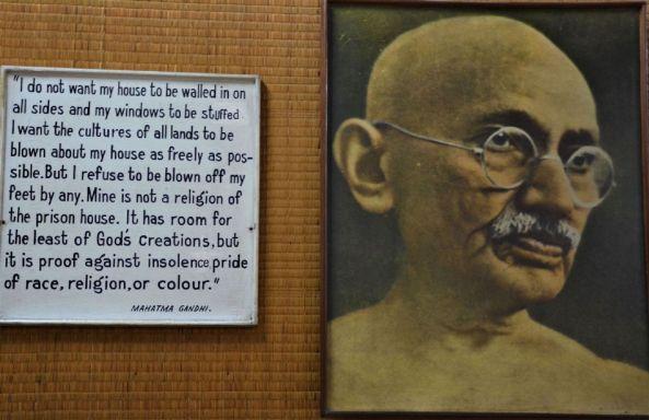 Museo de Gandhi.jpg